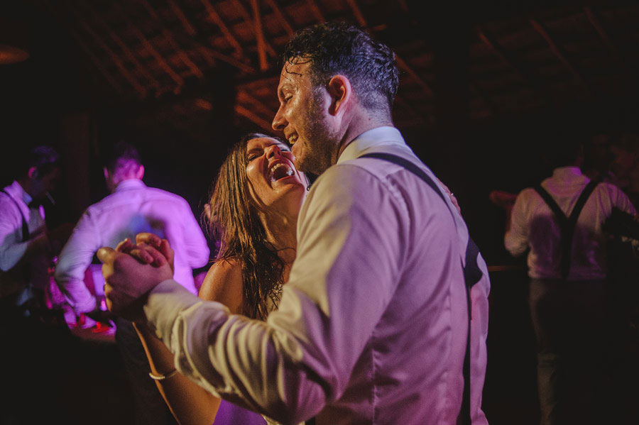 classy-wedding-fer-juaristi-27