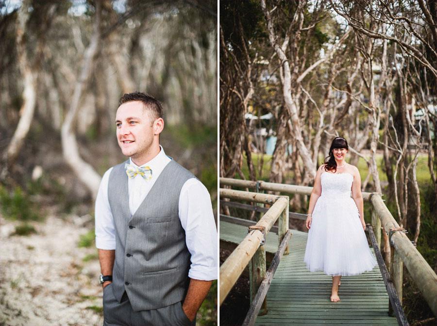 moving-beach-wedding-06