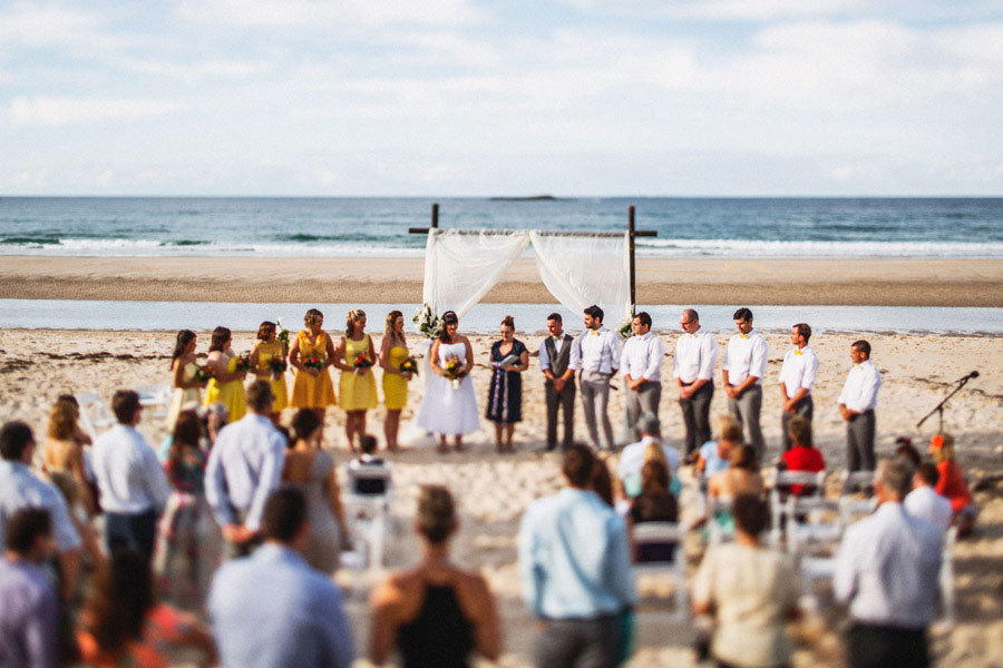 moving-beach-wedding-19