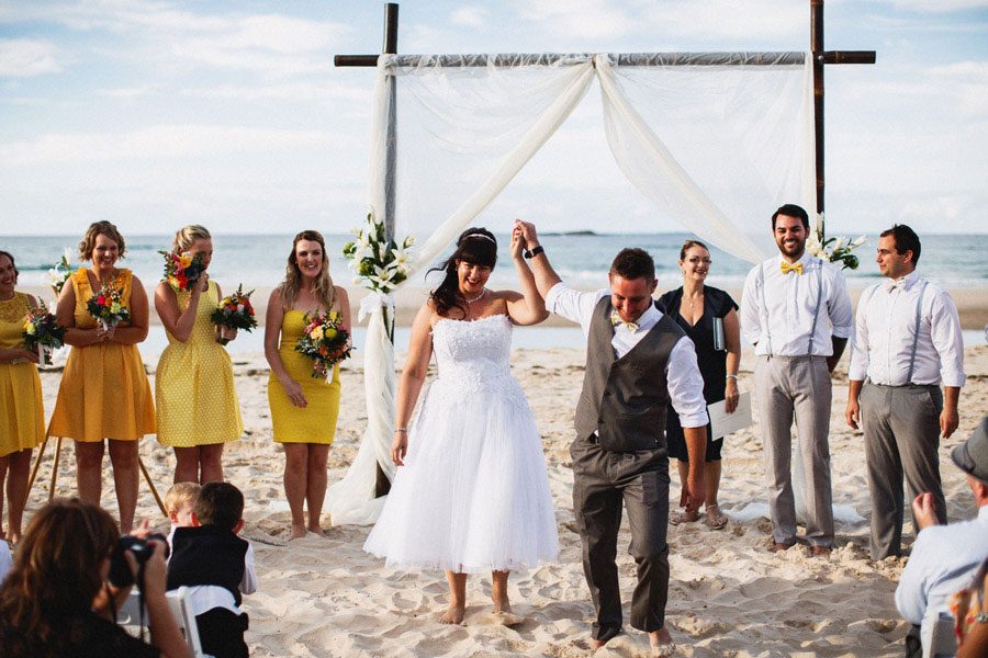moving-beach-wedding-21