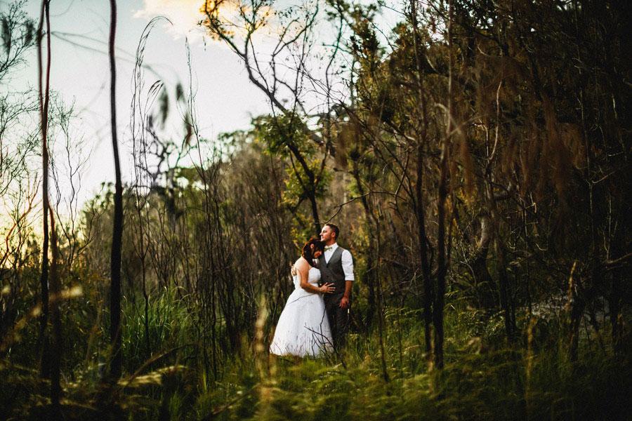 moving-beach-wedding-24