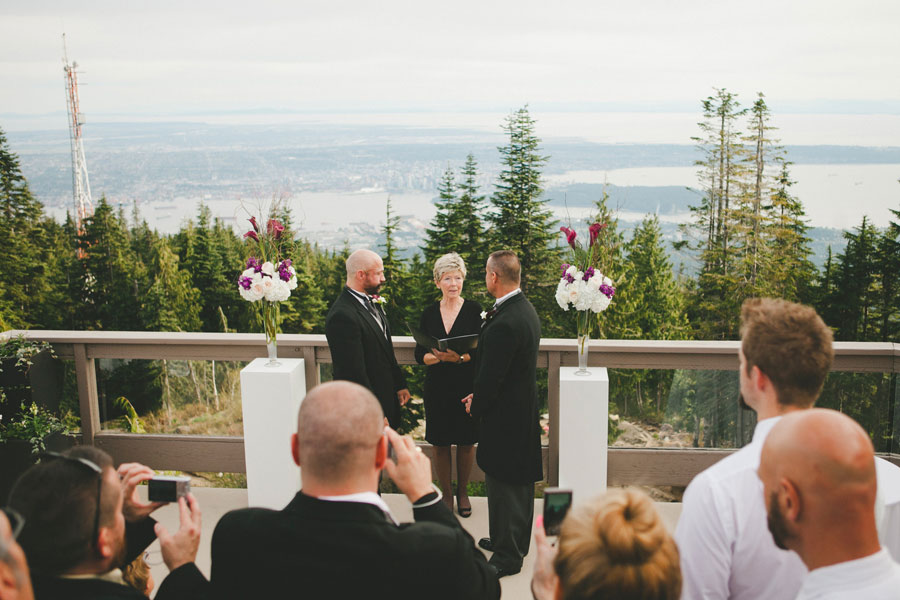 amazing-wedding-top-mountain-helicopter-shari-mike-18