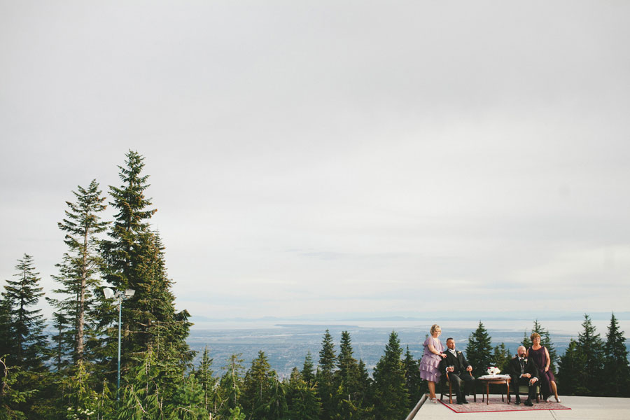 amazing-wedding-top-mountain-helicopter-shari-mike-29