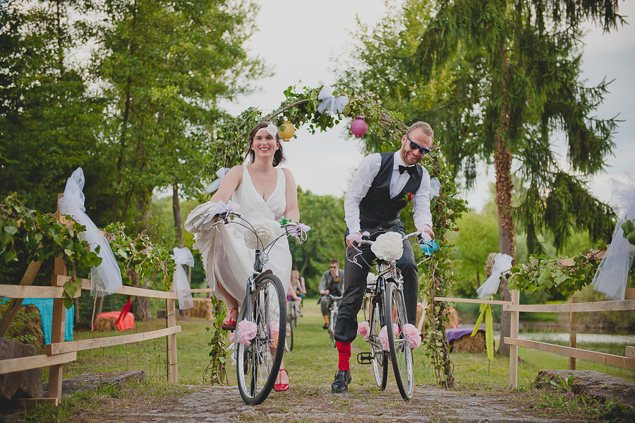 colorful-fresh-french-wedding-cecile-creiche-18