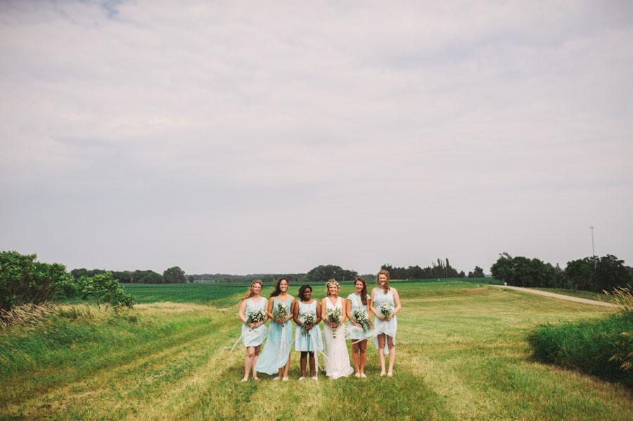 the-ultimate-barn-wedding-07