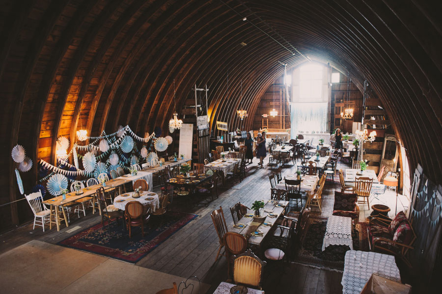 the-ultimate-barn-wedding-08