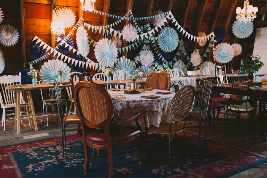 the-ultimate-barn-wedding-10