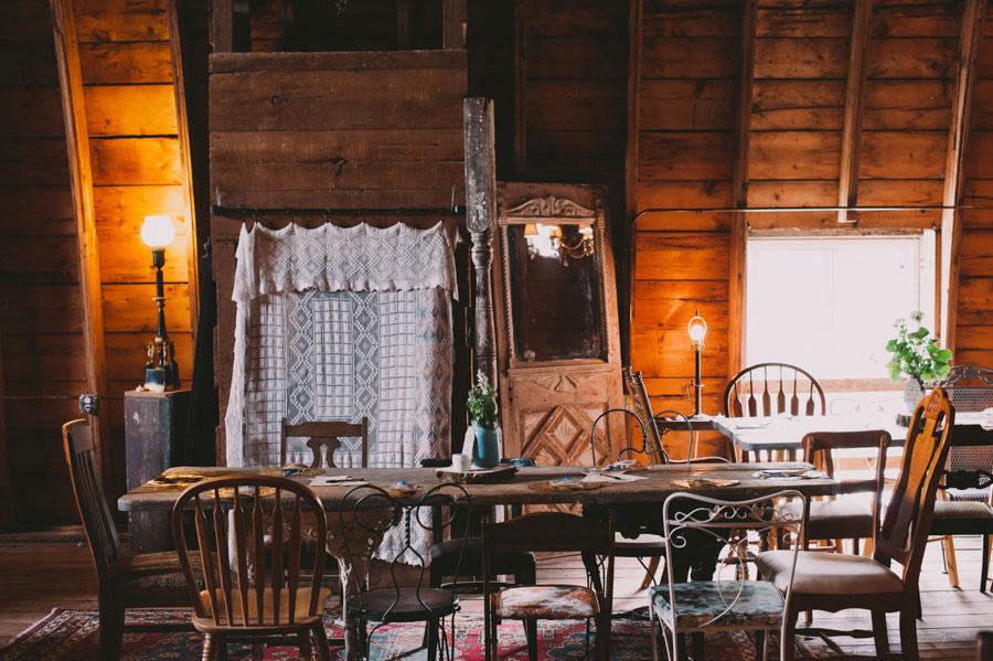 the-ultimate-barn-wedding-12