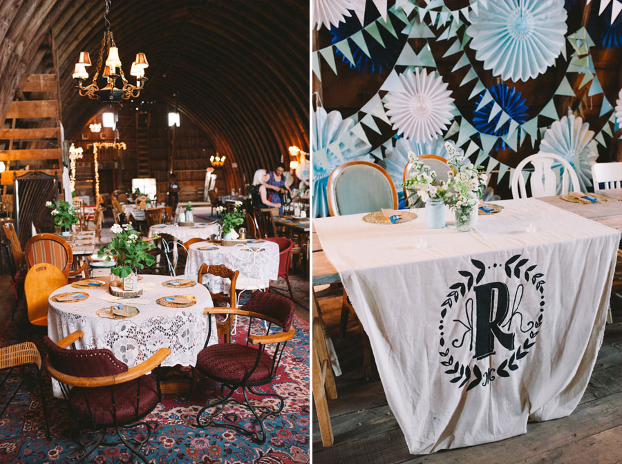 the-ultimate-barn-wedding-15