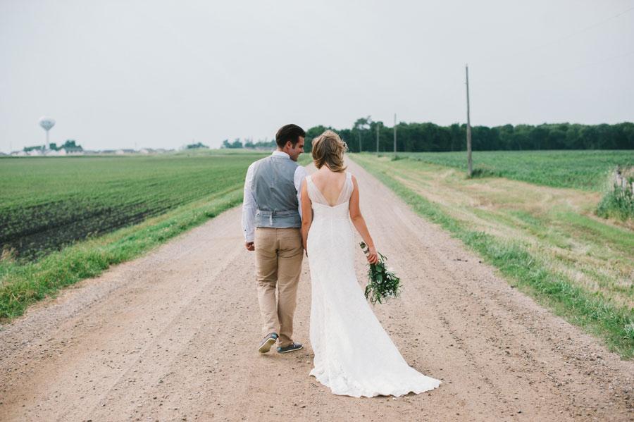 the-ultimate-barn-wedding-29
