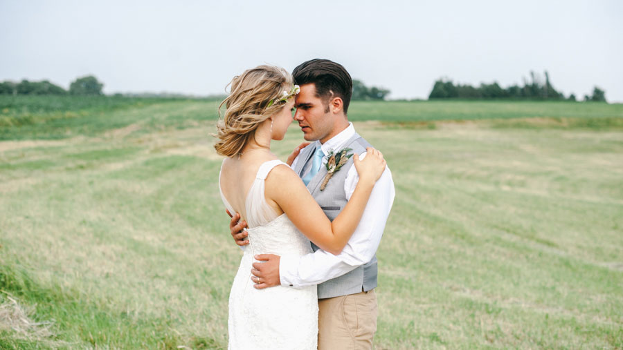 the-ultimate-barn-wedding-32