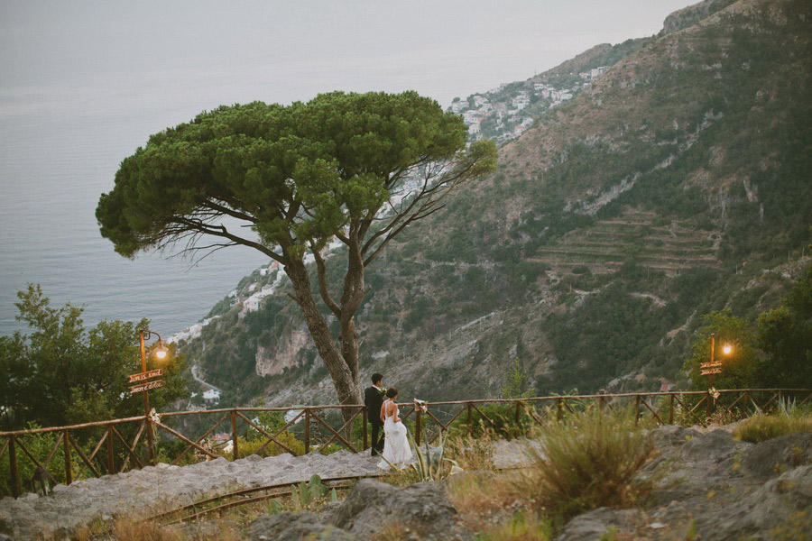 Fantastic-Venue-in-the-Italian-Mountains-with-a-View-on-the-Sea-23