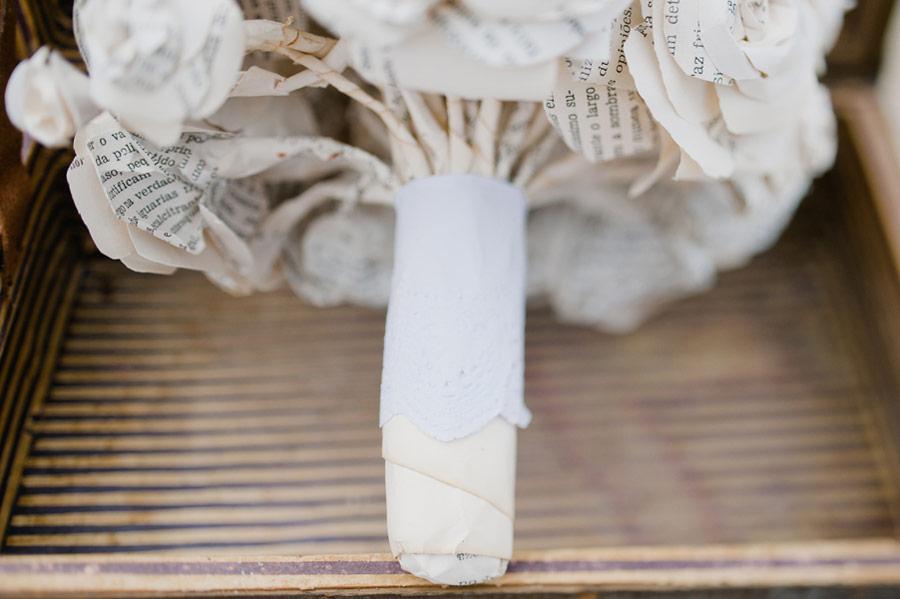 boda-de-papel-09