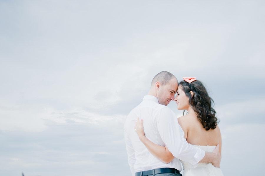 boda-de-papel-11