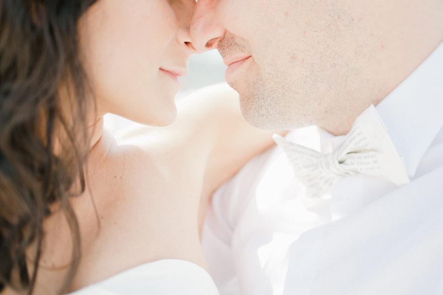 boda-de-papel-17