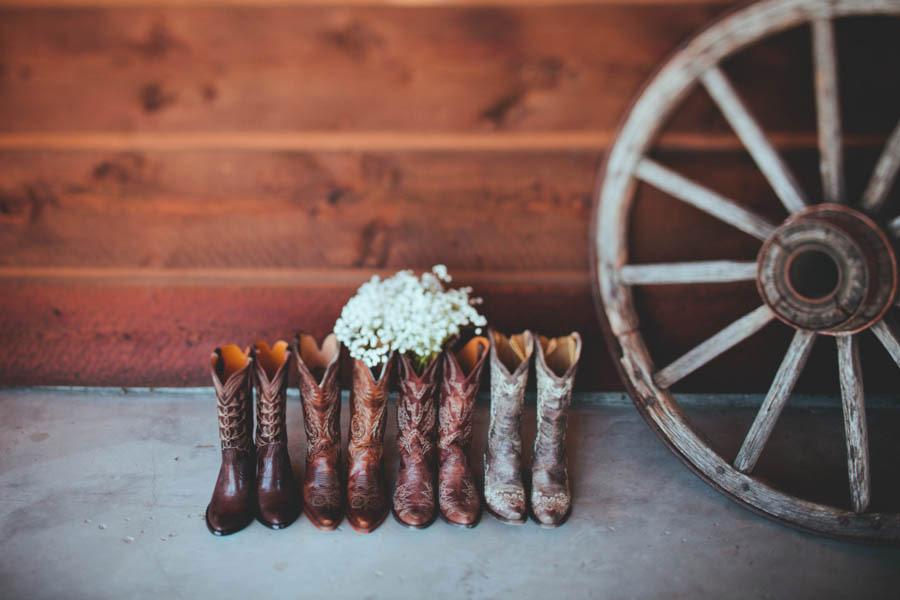 cowboy-wedding-03