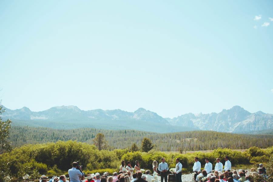 cowboy-wedding-12