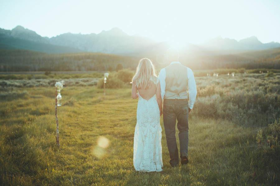 cowboy-wedding-18