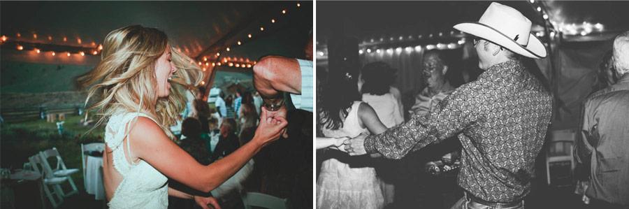 cowboy-wedding-23
