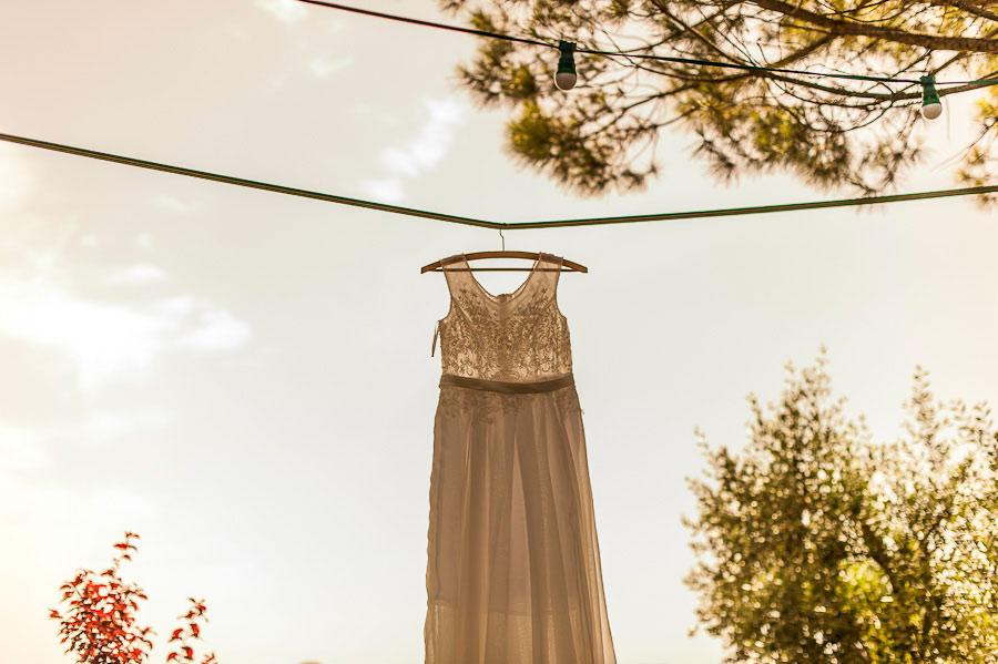french-wedding-music-04