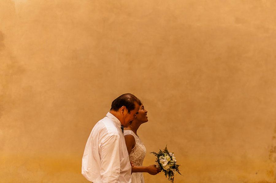 french-wedding-music-08