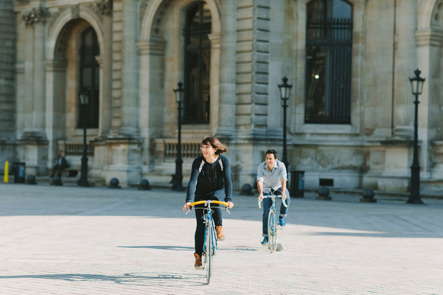 joana-marcio-biking-paris-03