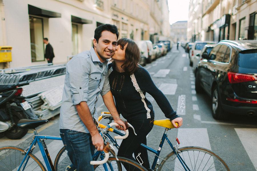 joana-marcio-biking-paris-26