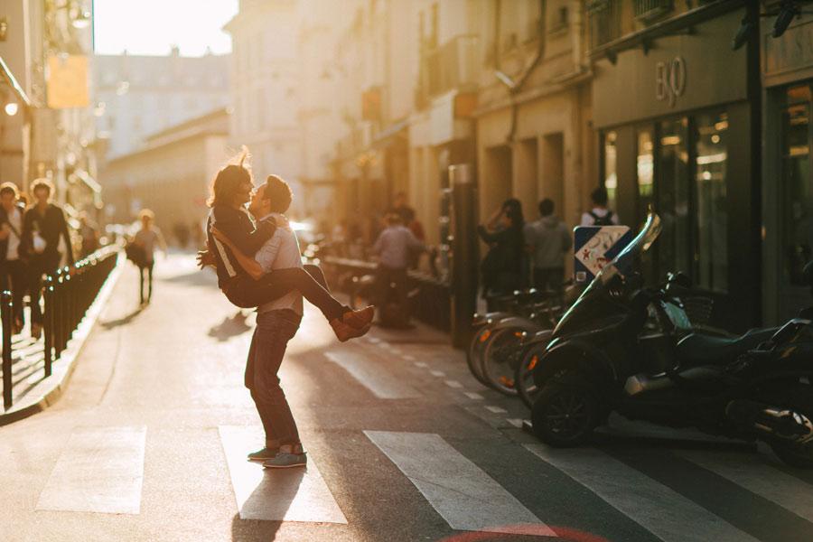 joana-marcio-biking-paris-30