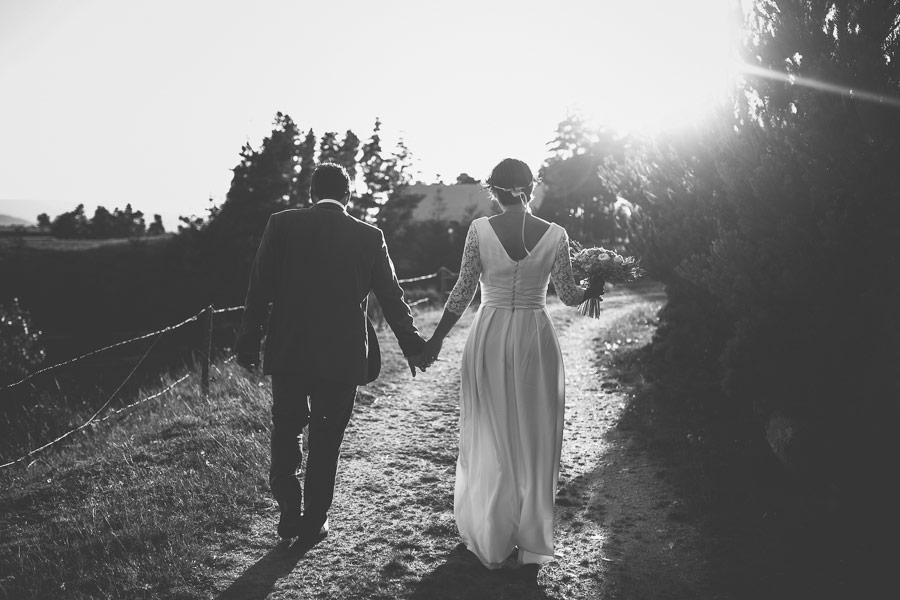 playful-french-wedding-22