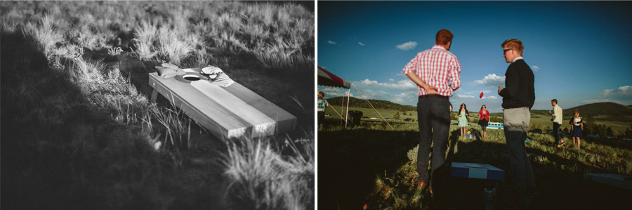simple-countryside-wedding-in-the-middle-of-nowhere-20