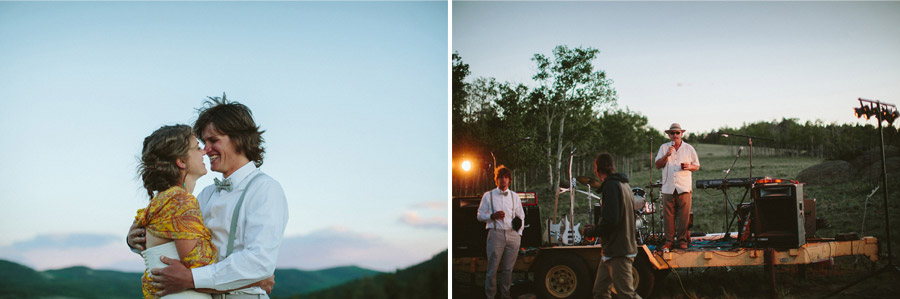 simple-countryside-wedding-in-the-middle-of-nowhere-22