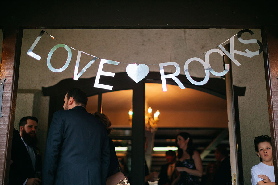 Aussie-RocknRoll-Themed-Wedding-Lakshal-Perera-10