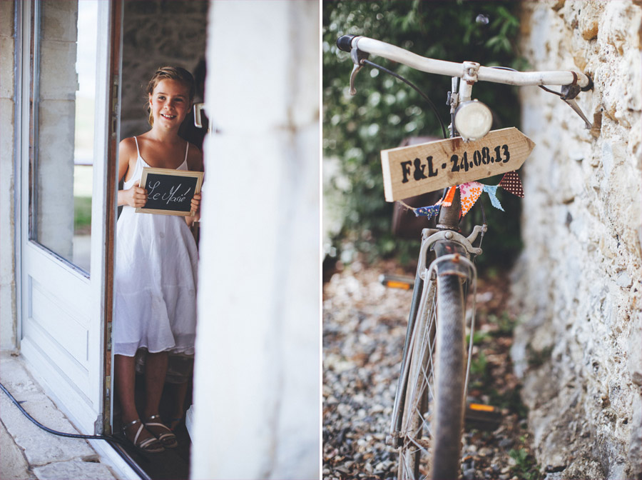 Very-Personalized-French-Wedding-a-Triplet-and-a-Bunch-of-Happy-Friends-13