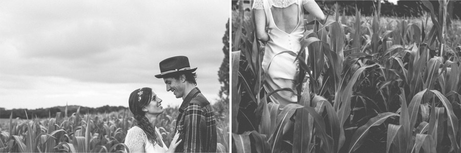 Very-Personalized-French-Wedding-a-Triplet-and-a-Bunch-of-Happy-Friends-20