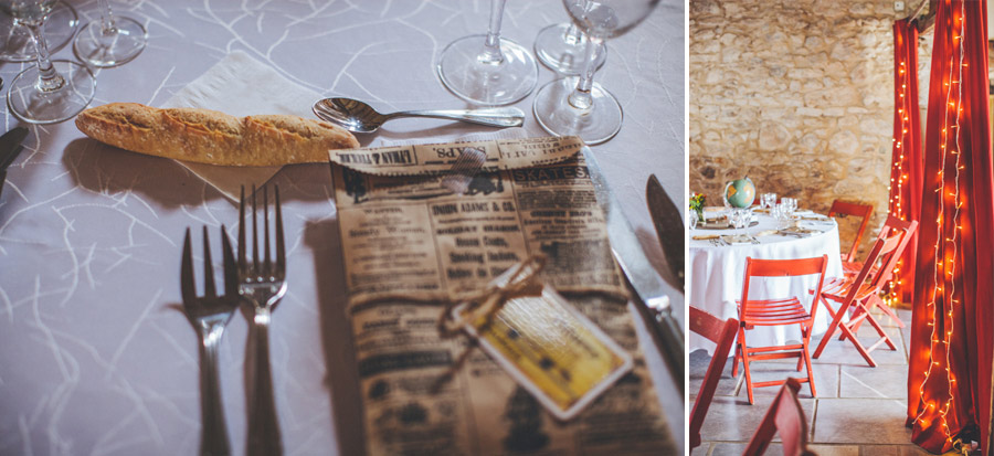 Very-Personalized-French-Wedding-a-Triplet-and-a-Bunch-of-Happy-Friends-25