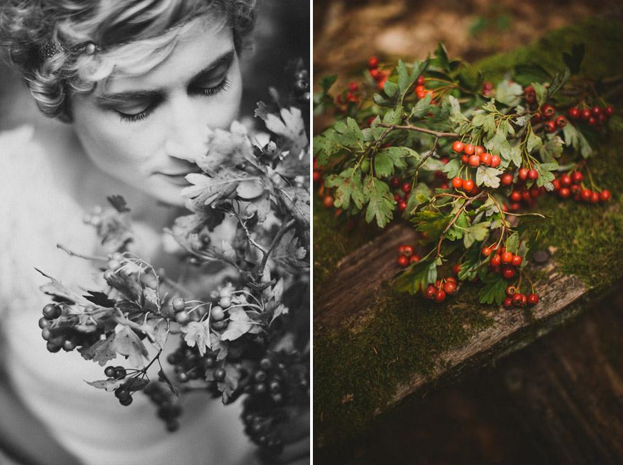 diy-wedding-woods-12