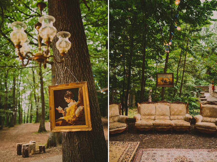 diy-wedding-woods-30