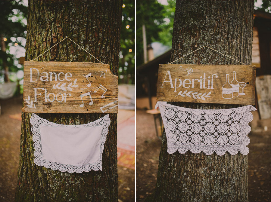 diy-wedding-woods-34