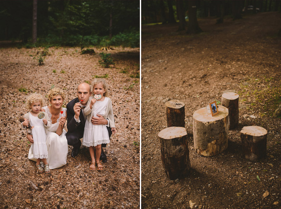 diy-wedding-woods-37