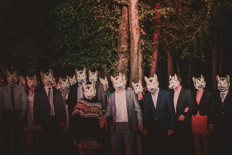 diy-wedding-woods-65