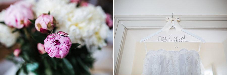 french-wedding-castle-04