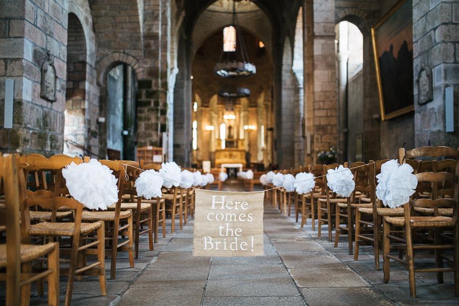 french-wedding-castle-08
