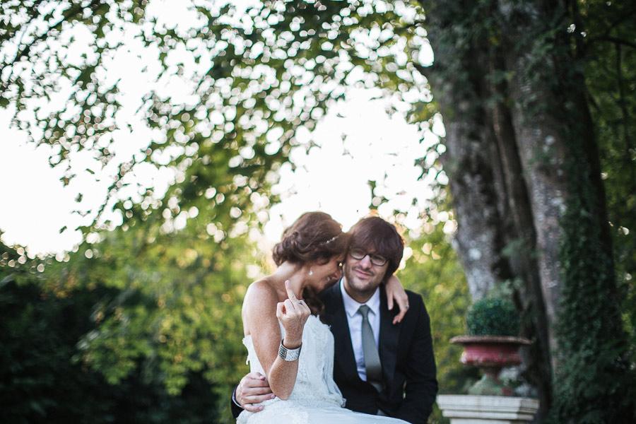 french-wedding-castle-16