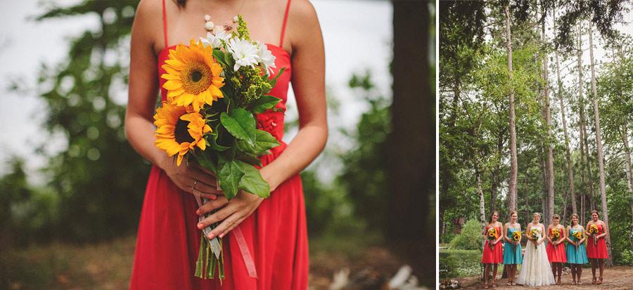 simple-wedding-pond-21