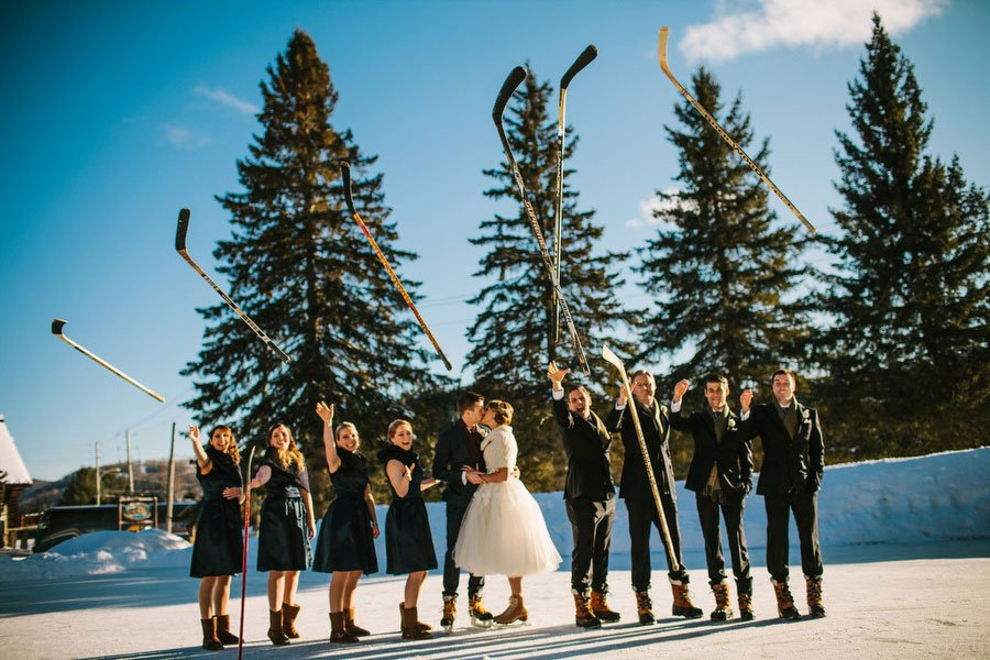 BOC20135-winter-hockey-themed-wedding-julian-kanz-00