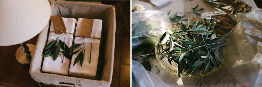 greek-wedding-self-designed-dress-troistudio-08