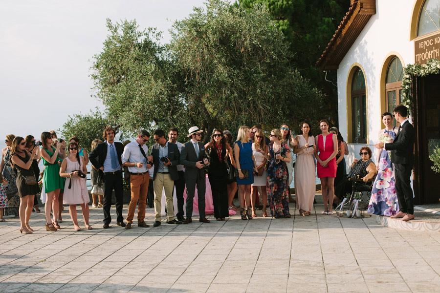 greek-wedding-self-designed-dress-troistudio-13