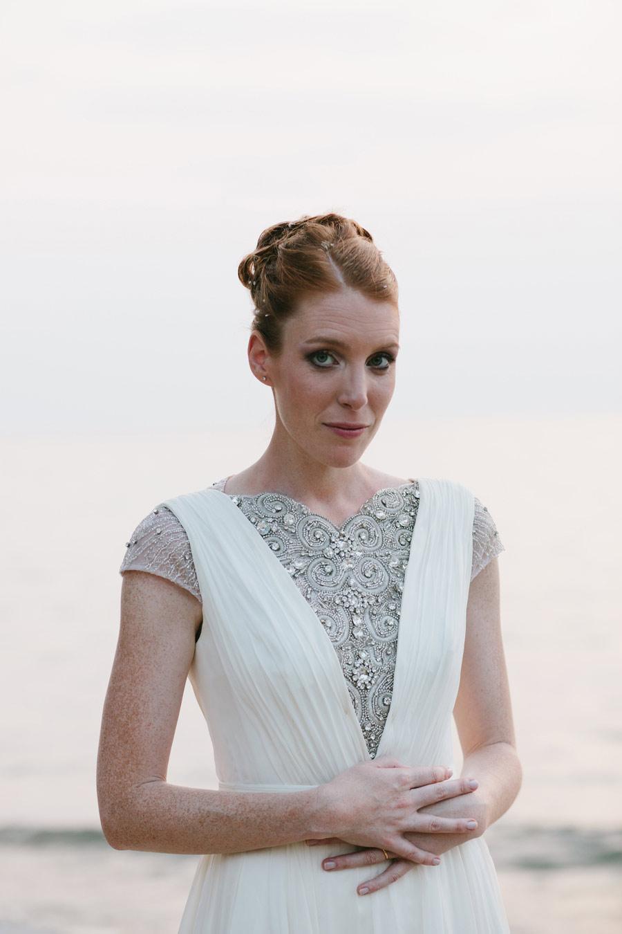 greek-wedding-self-designed-dress-troistudio-21