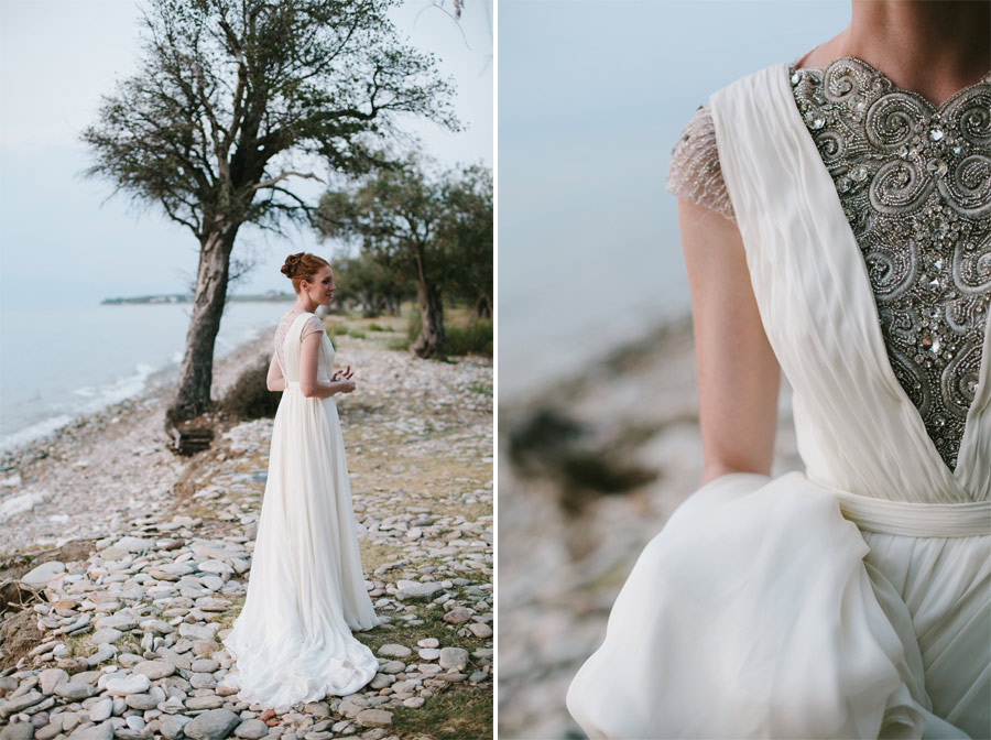 greek-wedding-self-designed-dress-troistudio-22