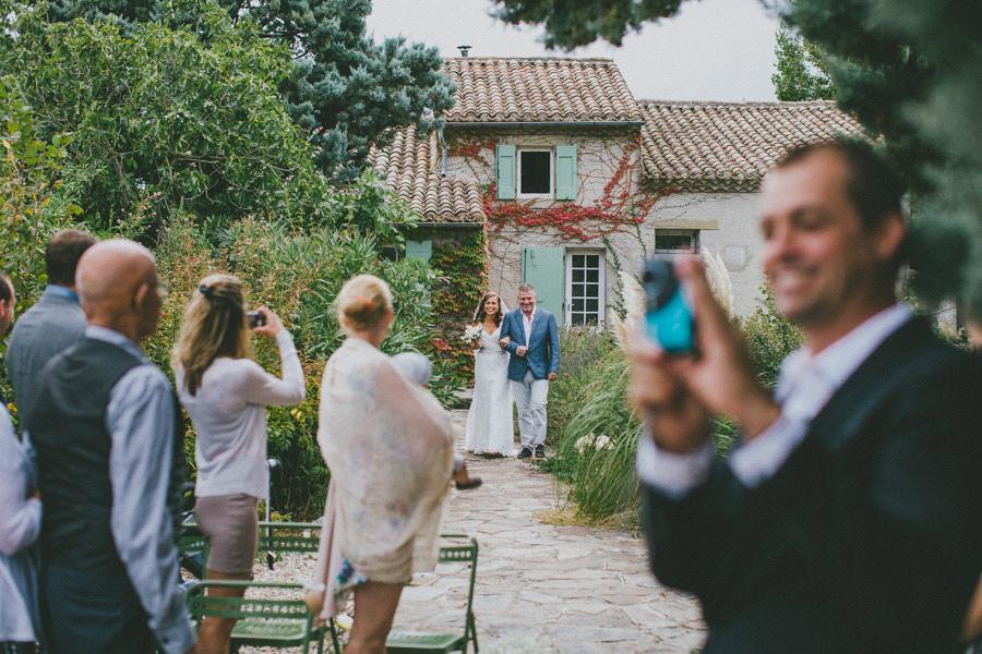 fun-french-dutch-wedding-ricardo-vieira-04